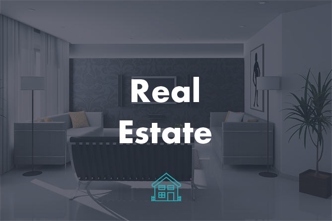 3d virtual tours for real estate