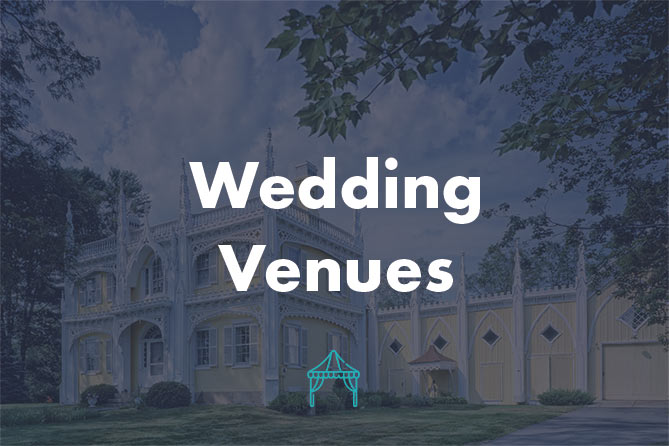 3d virtual tours for wedding venues