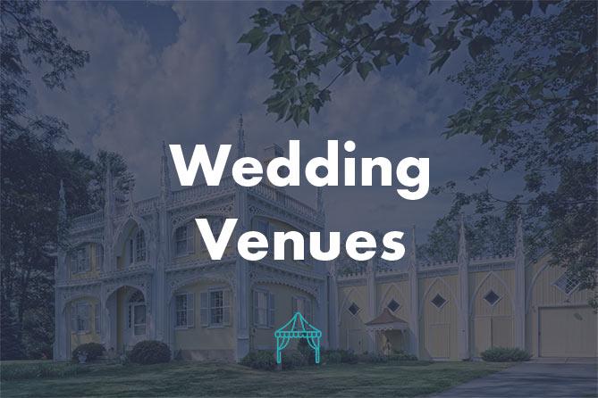 3d virtual tours for wedding venues