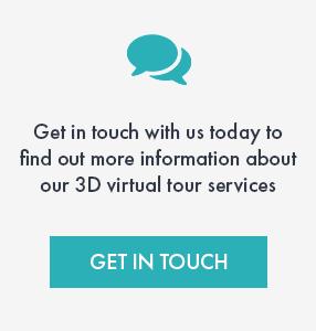 virtual tour contact