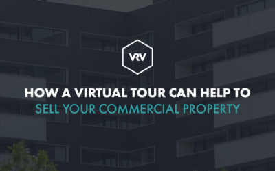 How a virtual tour can help to sell your commercial property